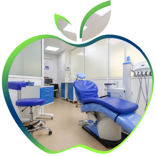 Стоматологический кабинет